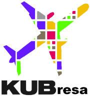 kubresa_banner