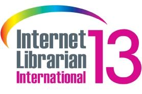 ILI2013_Logo