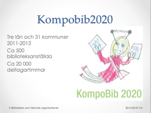 Kompobib2020